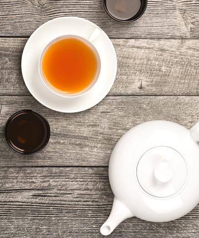 Klassische-Tees01