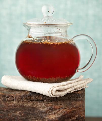 Klassische-Tees06