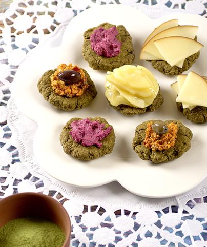 Moringa-Party-Snacks
