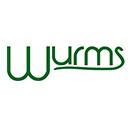 Wurm_Tee