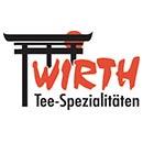 Wirth-130x130