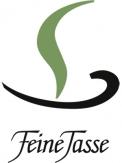 Teeladen Augsburg und Umgebung – Kreative Teerezepte | Feine Tasse